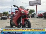 Ducati - 2012