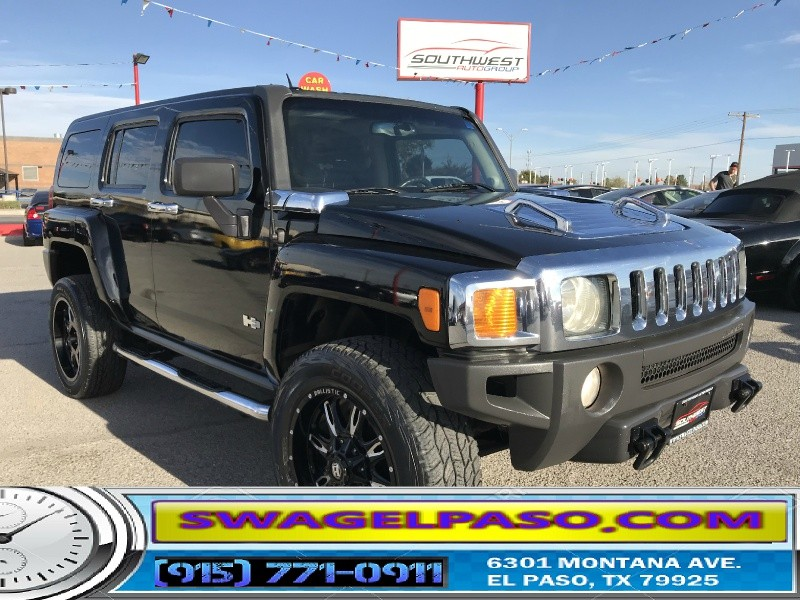 Home Page | SOUTHWEST AUTO GROUP OF EL PASO | Auto dealership in EL PASO Texas,ford, mustang