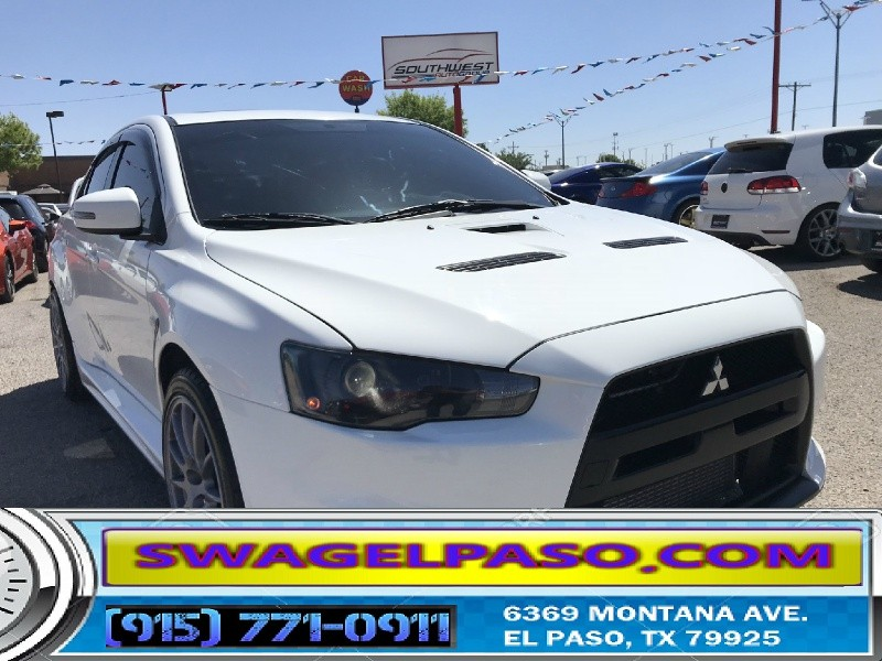 Home Page Southwest Auto Group Of El Paso Auto