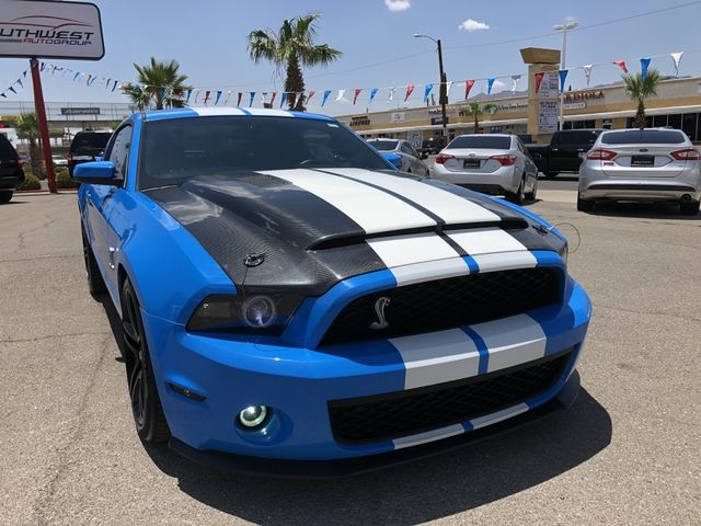 Ford Mustang 2010 price $35,995
