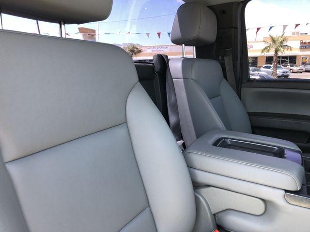 GMC Sierra 1500 Regular Cab 2017 price $21,995