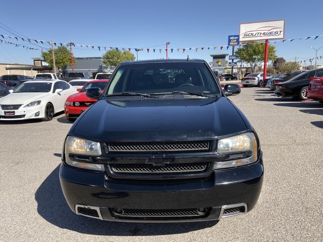 Chevrolet TrailBlazer 2006 price $12,995