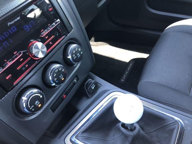 Dodge Challenger 2014 price $20,995