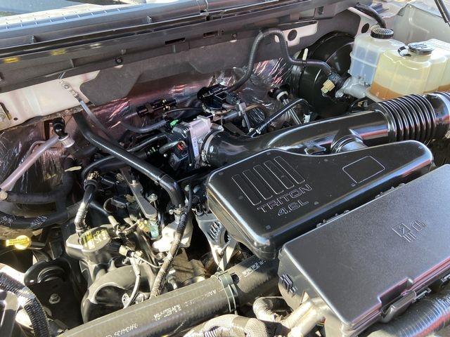 Ford F150 Regular Cab 2010 price $9,995
