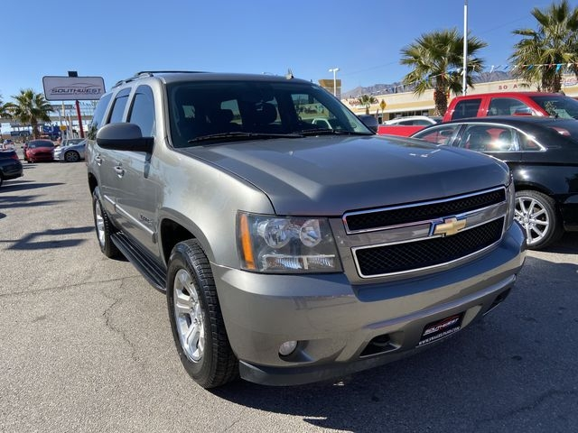 Chevrolet Tahoe 2009 price $12,495
