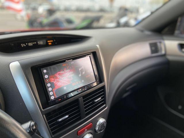 Subaru Impreza 2008 price $20,495