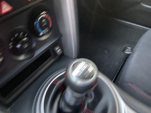 Scion FR-S 2015 price $13,995