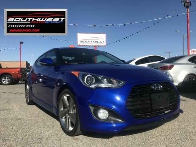 2013 Hyundai -