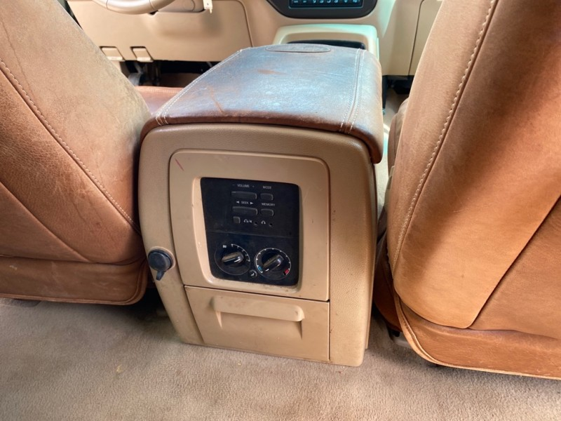 FORD EXPEDITION 2006 price $5,500