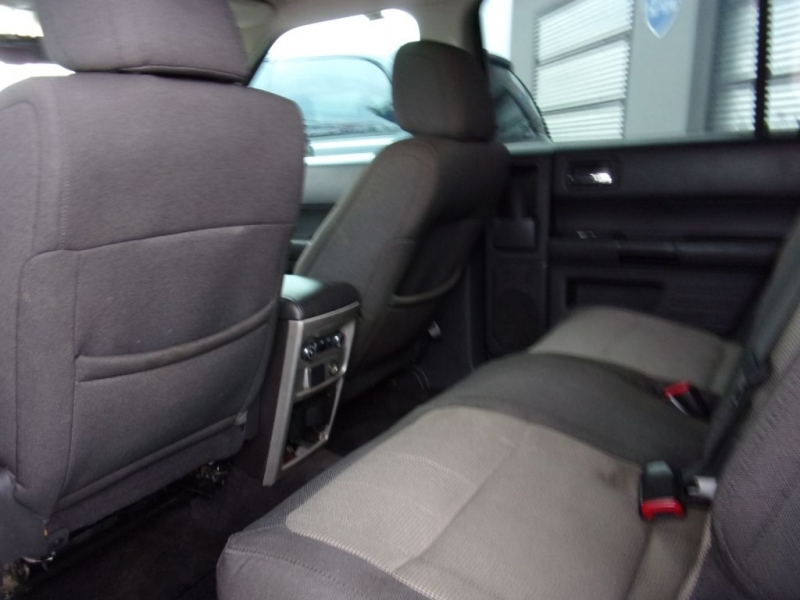 FORD FLEX 2010 price $8,995