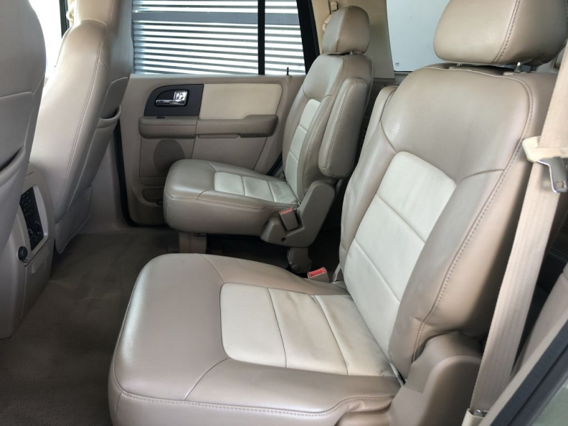 FORD EXPEDITION 2005 price $8,750