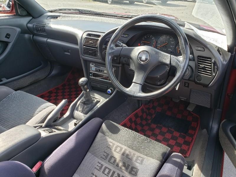 Toyota Celica 1990 price $9,995