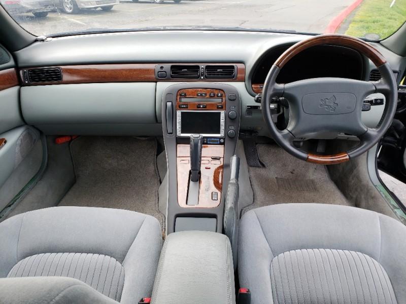 Toyota soarer 1993 price $10,995