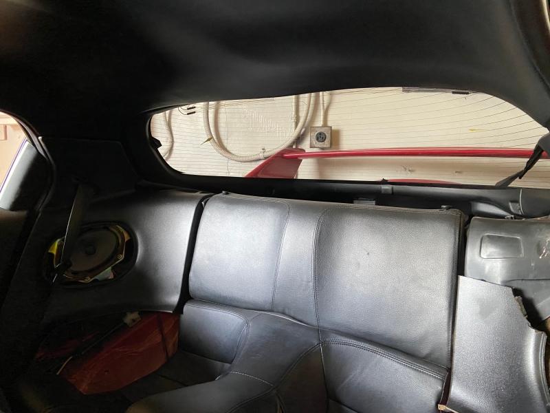 Mazda RX-7 1992 price $19,995
