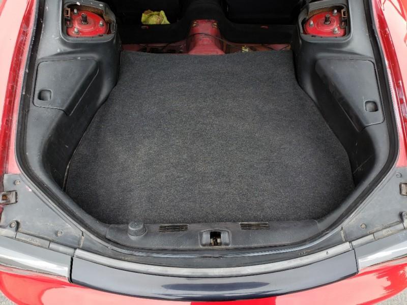 Mazda RX-7 1992 price $20,995