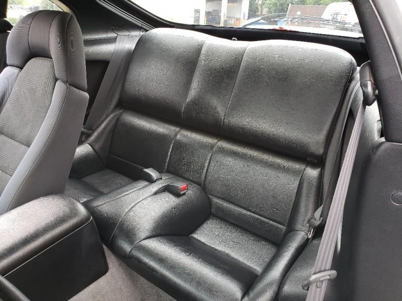 Toyota Supra 1993 price $46,995