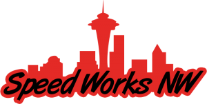 Speed works NW