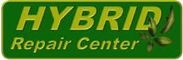 Hybrid Repair Center