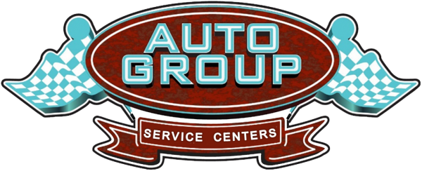 Auto Group of San Antonio Service Centers!