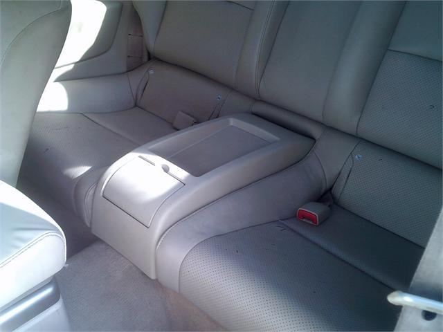 Infiniti G35 2004 price $5,000