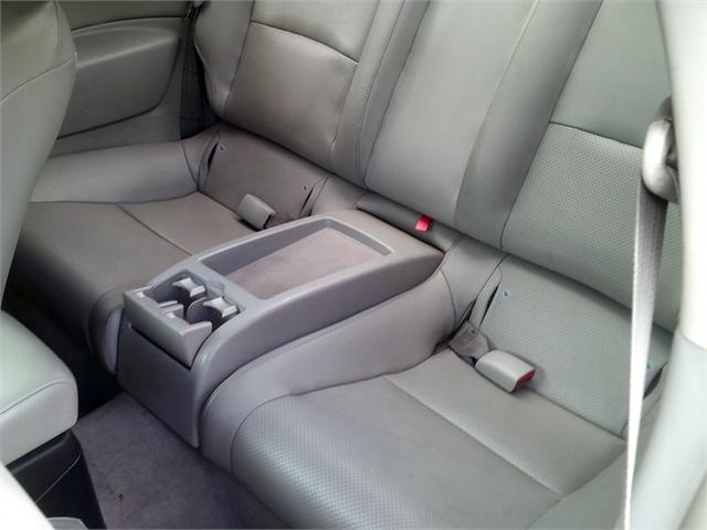 Infiniti G35 2006 price $5,500