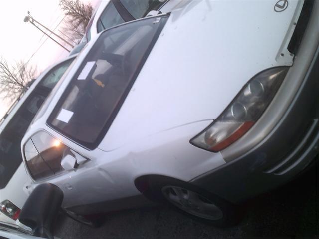 Lexus ES 300 1995 price $2,000