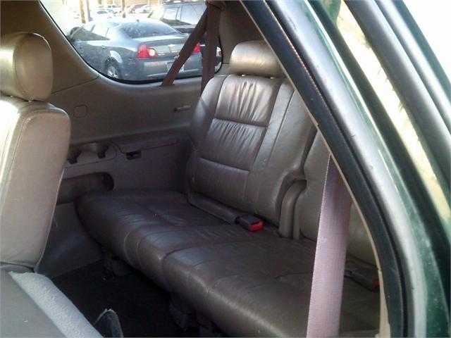 Toyota Sequoia 2002 price $3,000