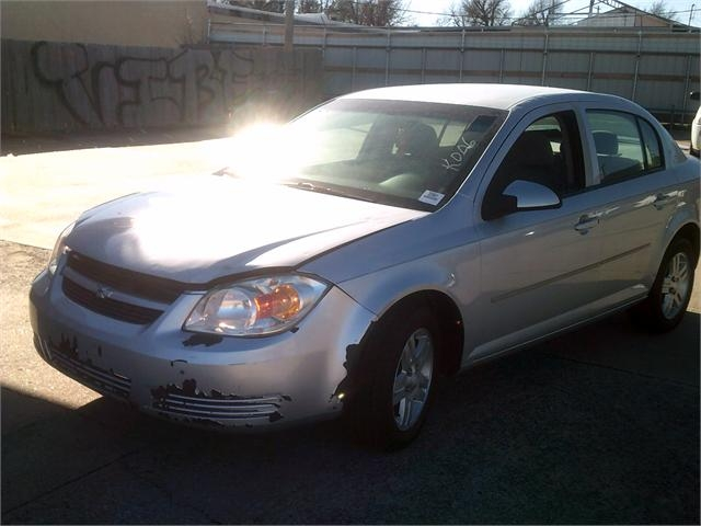 Chevrolet Cobalt 2005 price $3,000