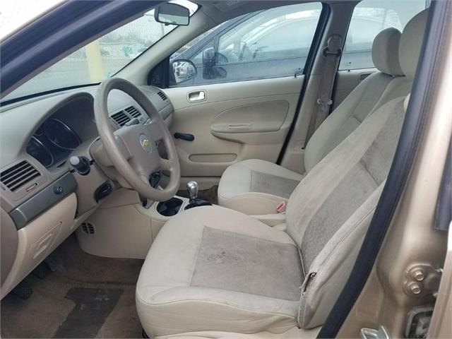 Chevrolet Cobalt 2006 price $3,000
