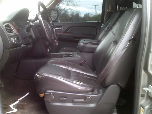 Chevrolet Tahoe 2008 price $7,000