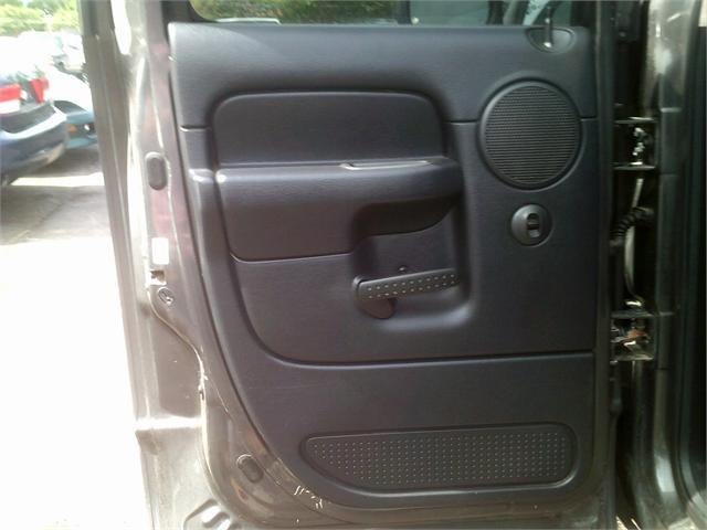 Dodge Ram 1500 2002 price $4,000
