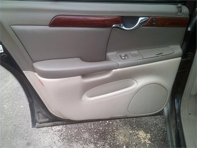 Cadillac Deville 2002 price $2,000