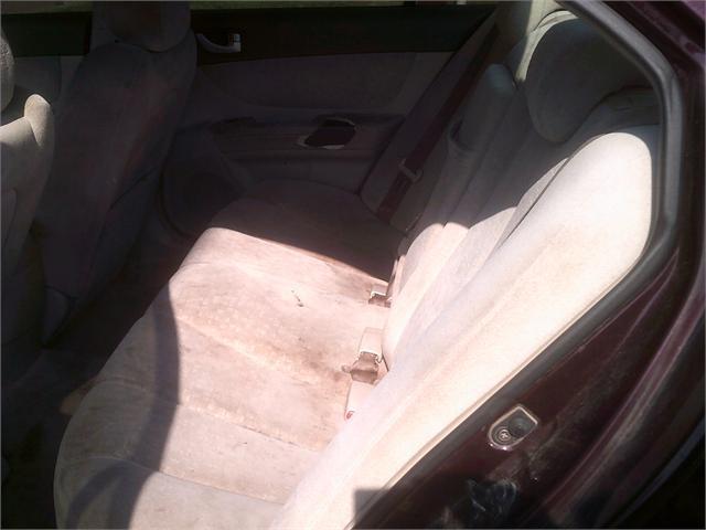 Hyundai Sonata 2006 price $2,000