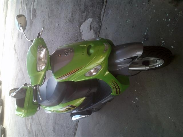 YIBEN MALIBU 2015 price $1,500