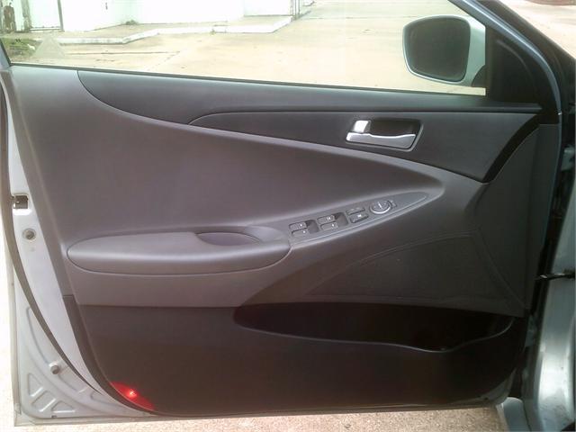 Hyundai Sonata 2012 price LOW DOWN PAYMENT