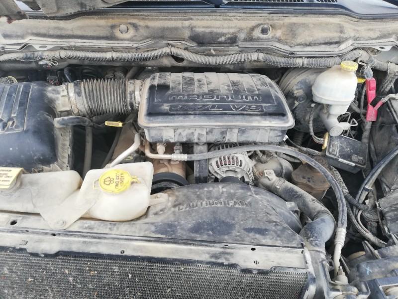 Dodge Ram 1500 2004 price $4,000