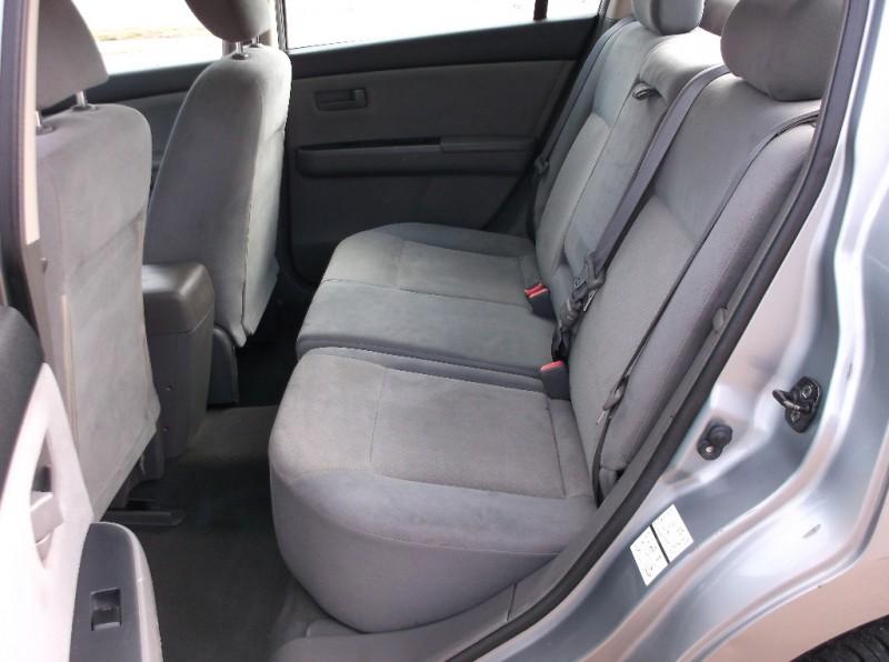 Nissan Sentra 2009 price $3,500