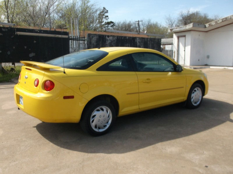 Chevrolet Cobalt 2008 price $3,000