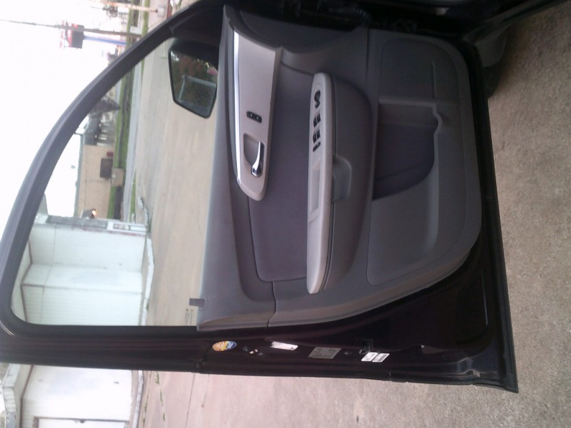 Chevrolet Traverse 2010 price $7,000