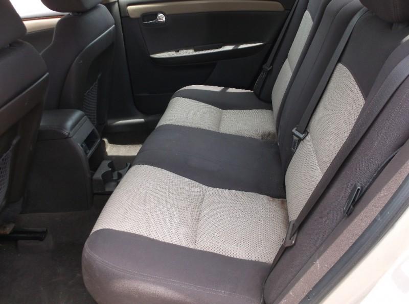 Chevrolet Malibu 2010 price $4,000