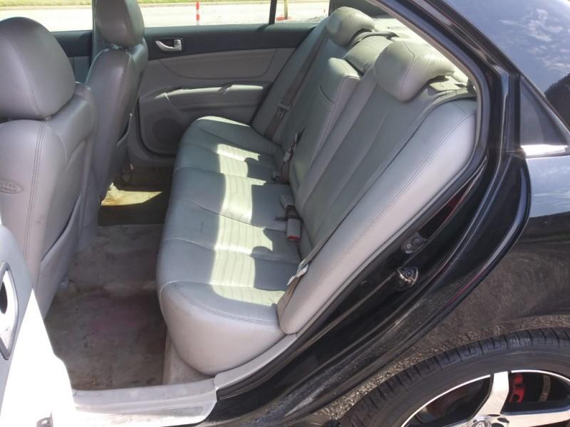 Hyundai Sonata 2006 price $4,000