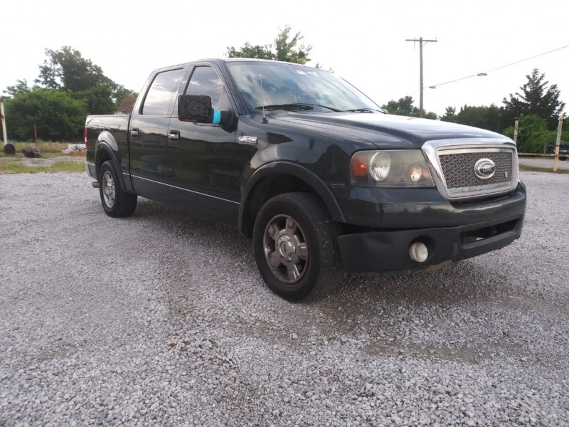 Ford F-150 2004 price $3,500