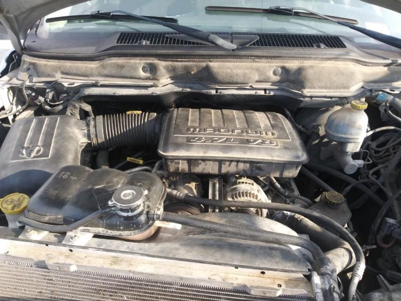 Dodge Ram 1500 2002 price $3,500