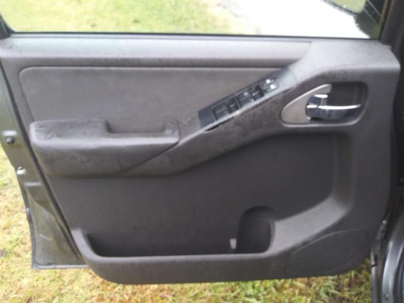 Nissan Pathfinder 2006 price $4,500