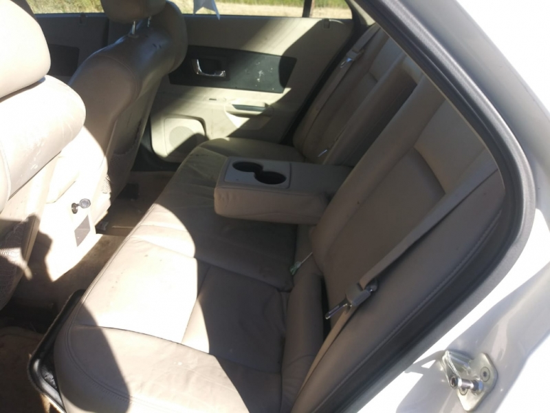 Cadillac CTS 2005 price $2,000