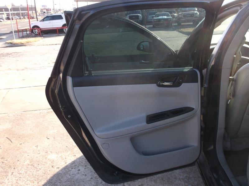 Chevrolet Impala 2008 price $5,000