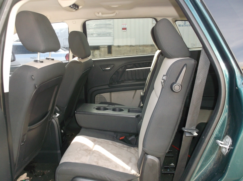 Dodge Journey 2009 price $4,500