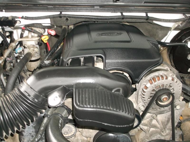 Chevrolet Silverado 1500 2008 price $10,000