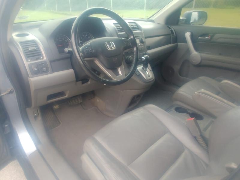 Honda CR-V 2007 price $4,000