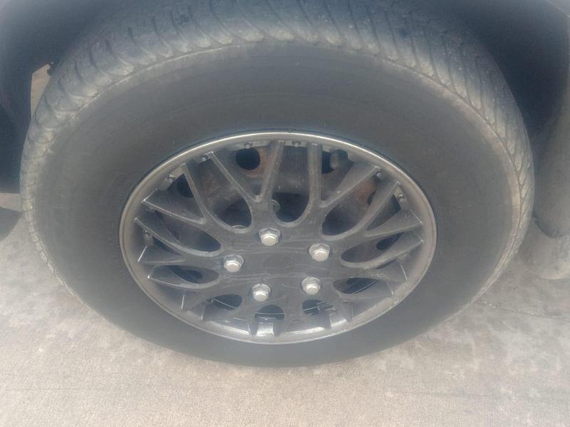 Dodge Caravan 2005 price $1,999